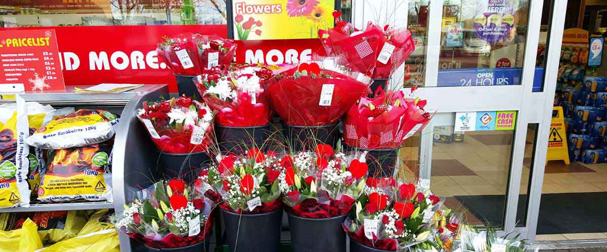 wholesale fresh flowers suppliers